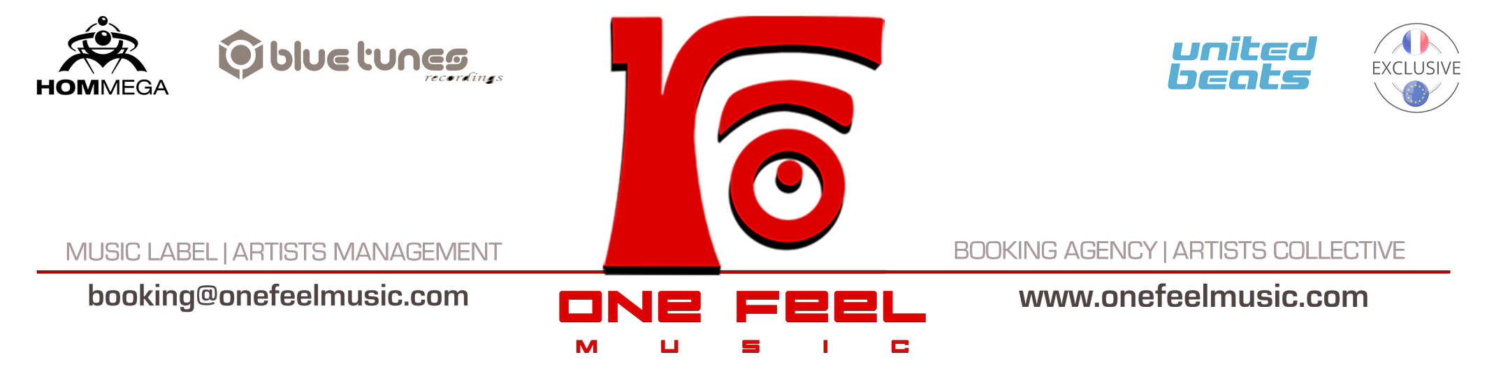 one feel Home