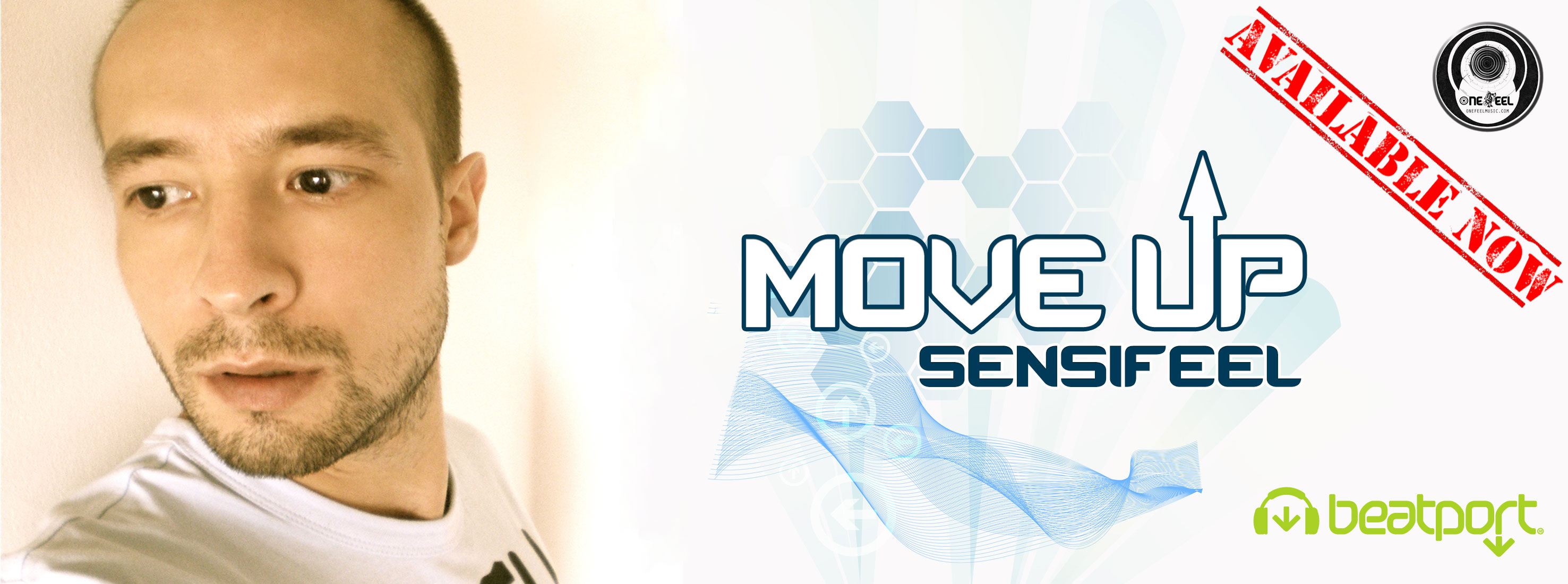 Banner_Move-upw