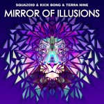 Mirror of Illusions