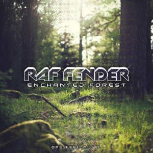 RafFender_Enchanted-forestw