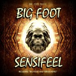 Sensifeel_Big-foot