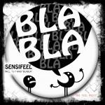 Sensifeel_Bla-bla_2w