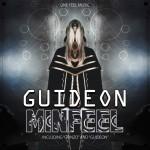 Guideon
