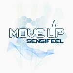 Sensifeel_Move up