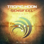 Sensifeel_Tropic-moon